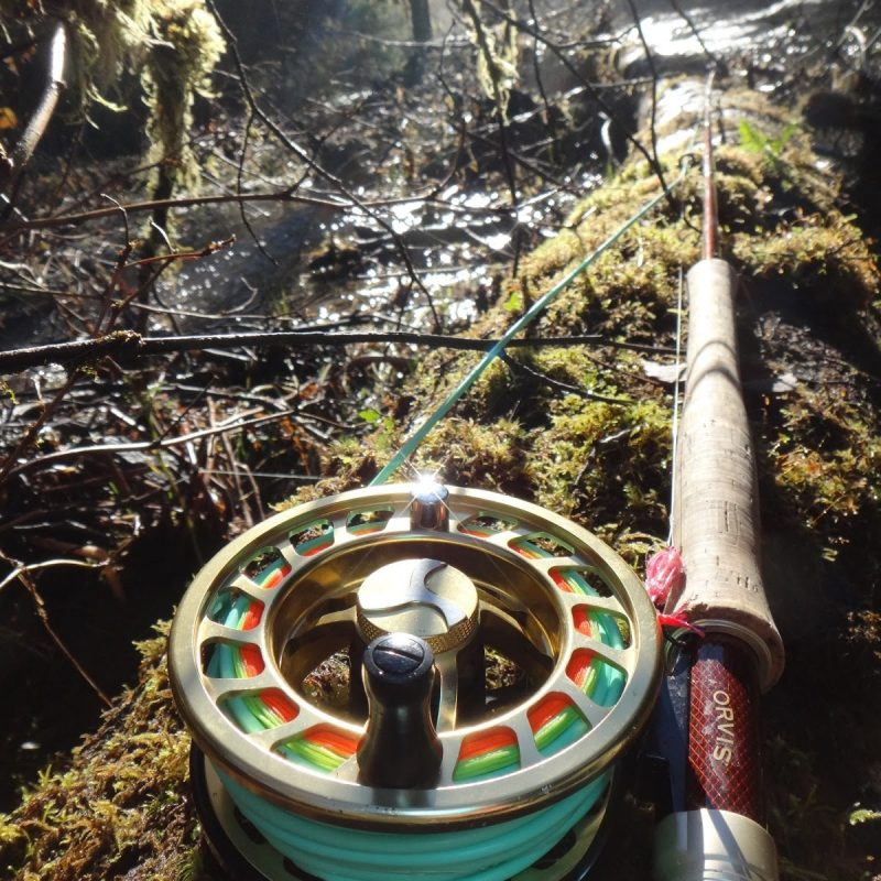 10 New Fly Fishing Iphone Wallpaper FULL HD 1920×1080 For PC Background 2020 free download brian marzs fly fishing oregon blog switch rods winter steelheading 800x800