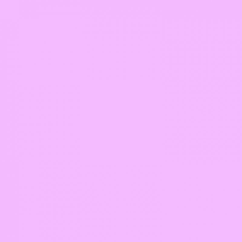 10 Top Pictures Of The Color Lavender FULL HD 1080p For PC Background 2018 free download brilliant lavender electric lavender f4bbff hex color code very 800x800