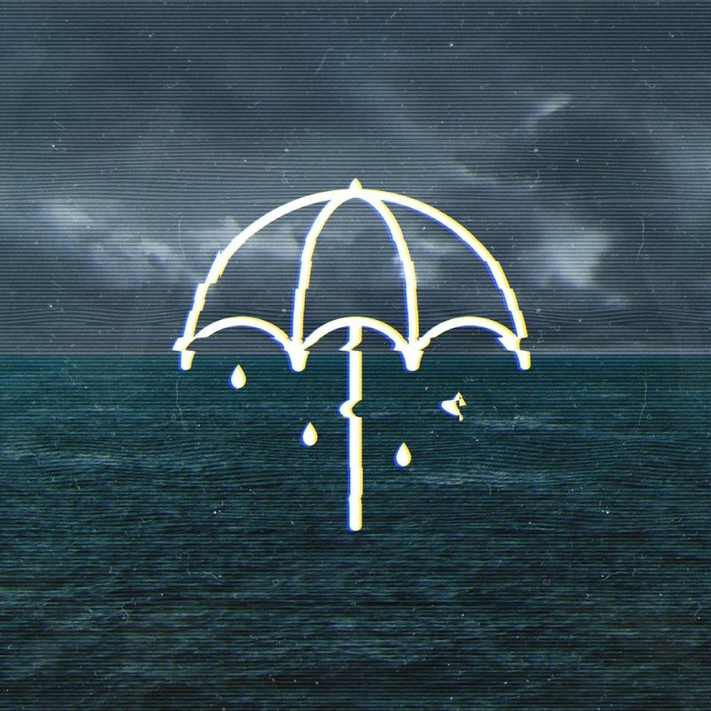 10 Most Popular Bring Me The Horizon Wallpaper FULL HD 1920×1080 For PC Background 2018 free download bring me the horizon wallpaper collection 74 800x800