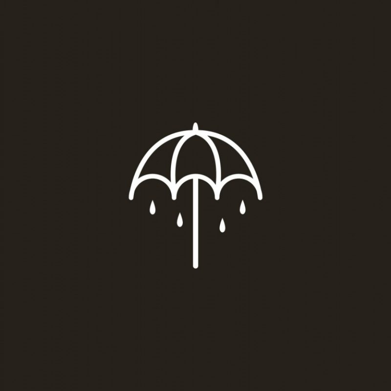 10 Most Popular Bring Me The Horizon Wallpaper FULL HD 1920×1080 For PC Background 2018 free download bring me the horizon wallpaper hd 02699 baltana 800x800
