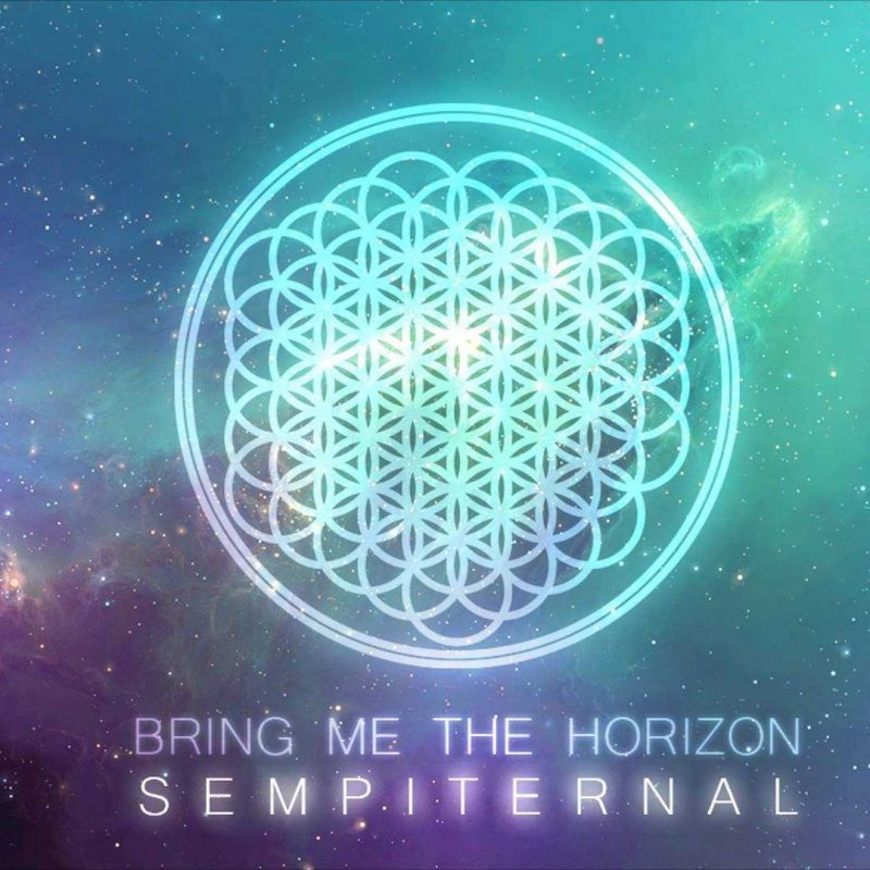 10 Most Popular Bring Me The Horizon Wallpaper FULL HD 1920×1080 For PC Background 2021 free download bring me the horizon wallpaper hd for smartphone images wallvie 800x800