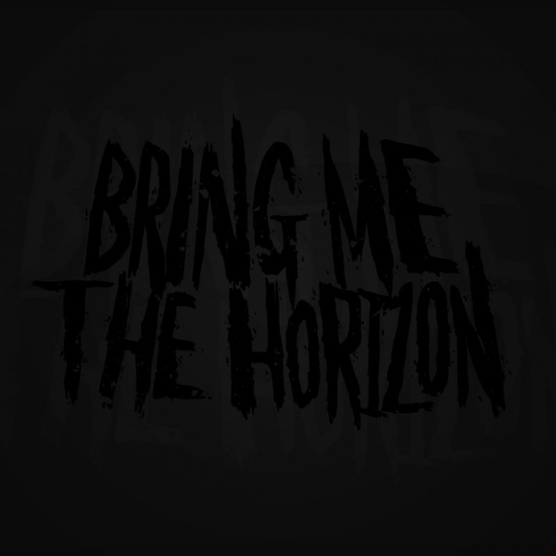 10 Most Popular Bring Me The Horizon Wallpaper FULL HD 1920×1080 For PC Background 2018 free download bring me the horizon wallpapers top 34 bring me the horizon 800x800