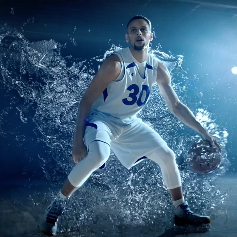 10 Top Stephen Curry Cool Pictures FULL HD 1080p For PC Background 2020 free download brita hopes to make big splash with stephen curry video 800x800