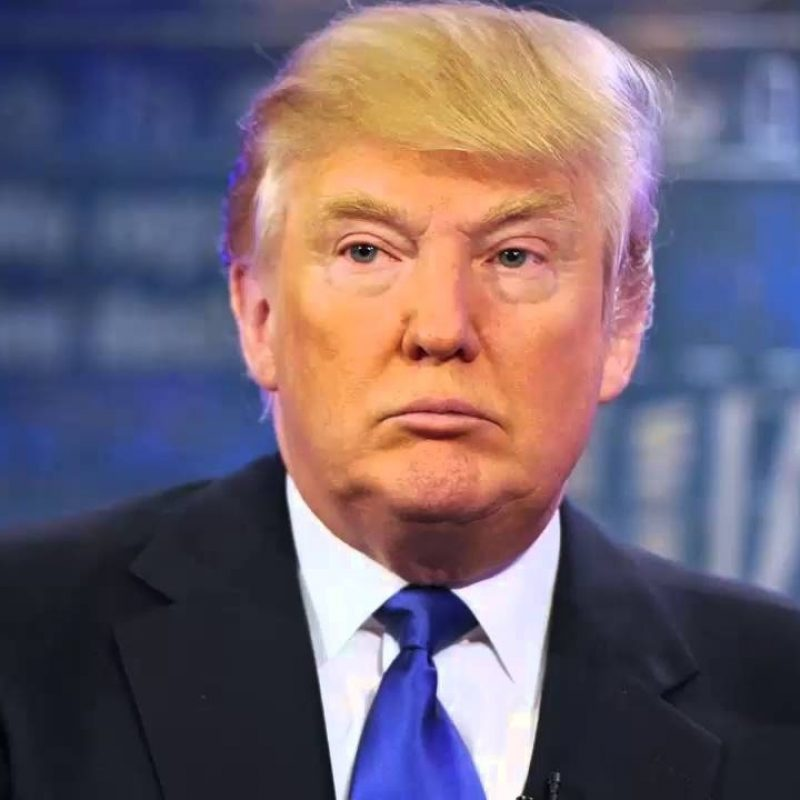 10 New Donald Trump Hd Photo FULL HD 1920×1080 For PC Desktop 2018 free download british parliament to debate banning candidate donald trump 800x800