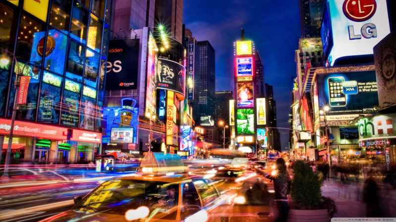 10 New Broadway Wallpaper FULL HD 1080p For PC Background 2021 free download broadway at night hd wallpaper background images 1 800x450