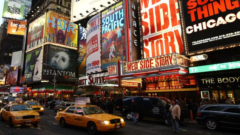10 New Broadway Wallpaper FULL HD 1080p For PC Background 2021 free download broadway hd wallpapers backgrounds 800x450