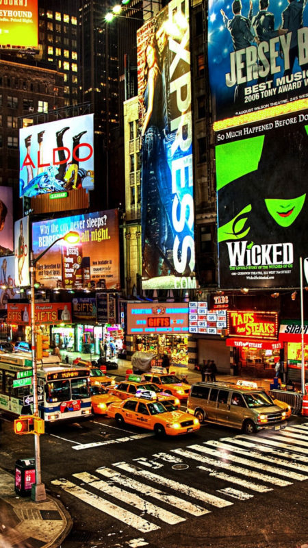 10 New Broadway Wallpaper FULL HD 1080p For PC Background 2021 free download broadway light mobile wallpaper mobiles wall 450x800
