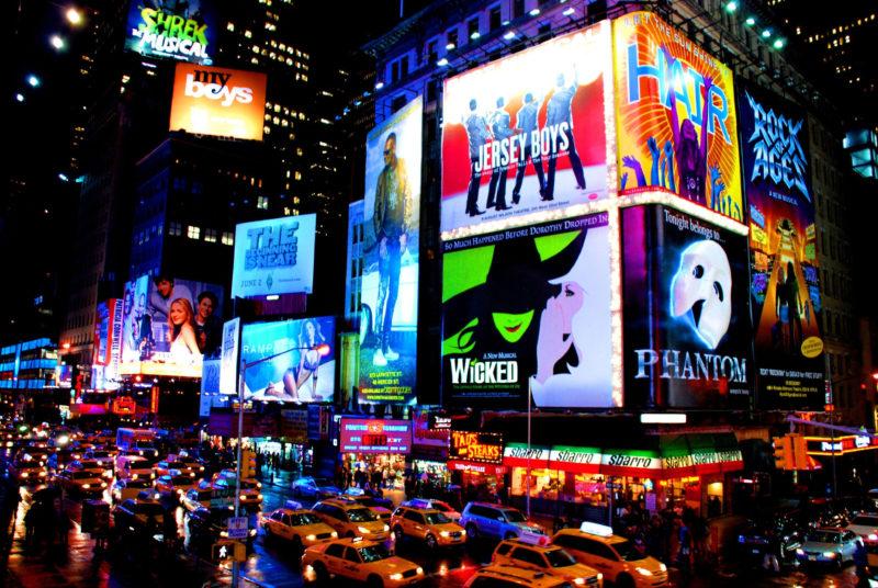 10 New Broadway Wallpaper FULL HD 1080p For PC Background 2021 free download broadway wallpapers wallpaper cave 800x536