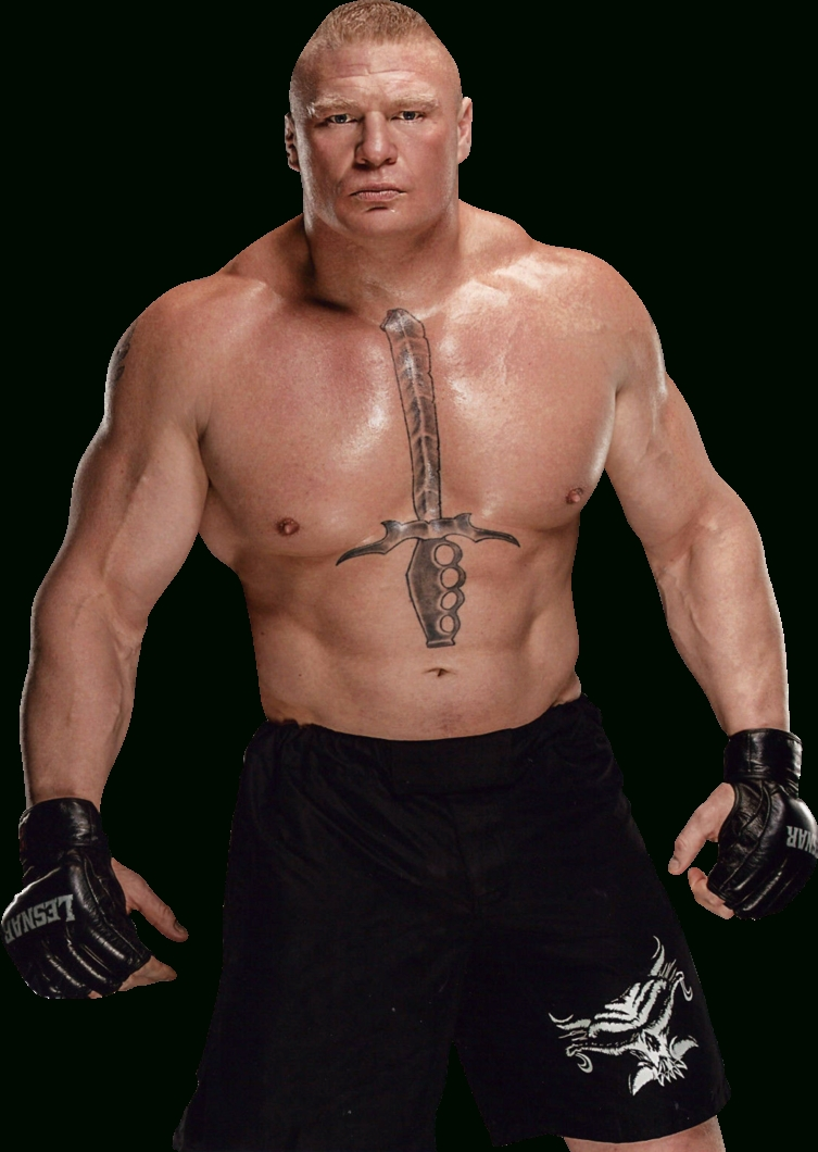 brock lesnar 2016 new pngambriegnsasylum16 on deviantart