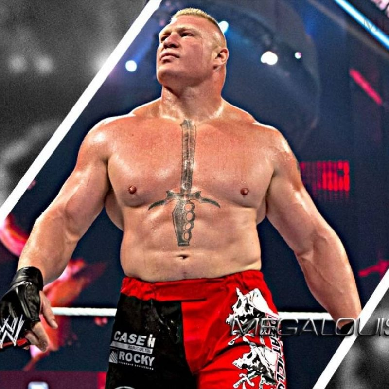 10 New Brock Lesnar Wwe Images FULL HD 1920×1080 For PC Background 2018 free download brock lesnar 7th wwe theme song next big thing with download 800x800