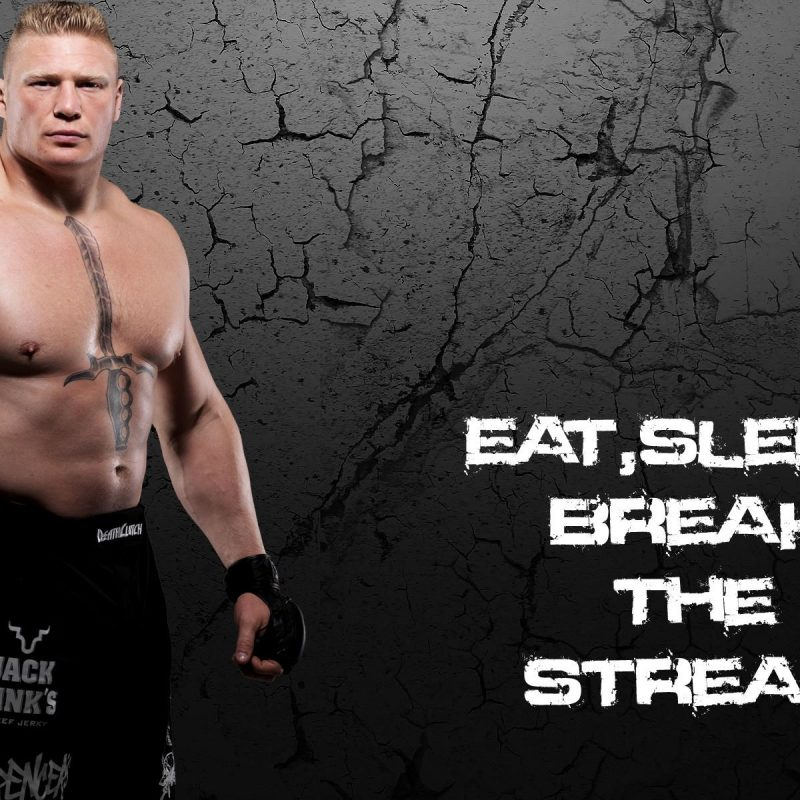 10 Top Brock Lesnar Wallpaper Hd FULL HD 1080p For PC Desktop 2018 free download brock lesnar hd images 2 brock lesnar hd images pinterest 800x800