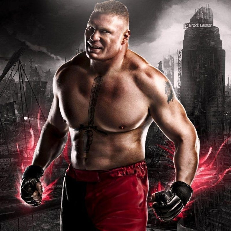 10 Top Brock Lesnar Wallpaper Hd FULL HD 1080p For PC Desktop 2018 free download brock lesnar hd wallpapers 2016 wallpaper cave 800x800