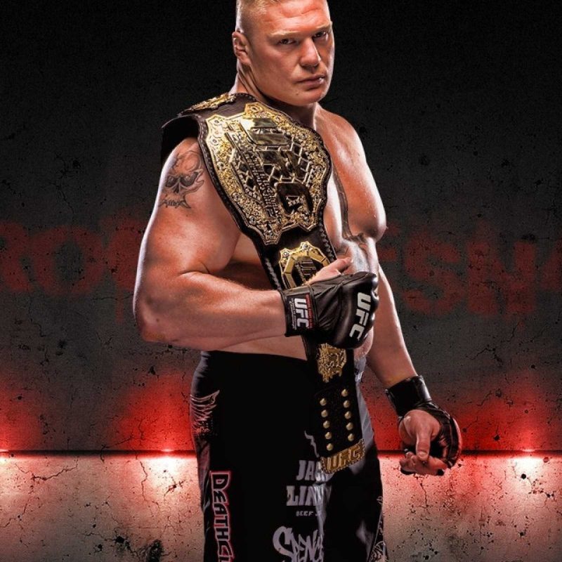 10 Top Brock Lesnar New Images FULL HD 1920×1080 For PC Background 2018 free download brock lesnar wallpaper hd backgrounds roman rengs 2018 of pc full 800x800