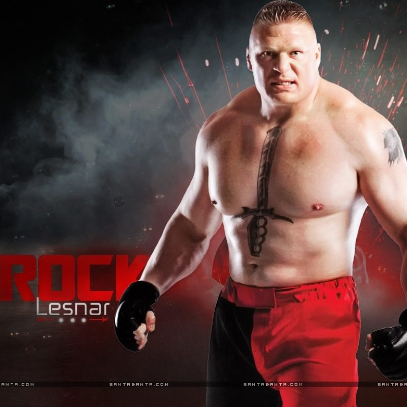 10 Top Brock Lesnar Wallpaper Hd FULL HD 1080p For PC Desktop 2018 free download brock lesnar wallpapers full hd sdeerwallpaper entertainment 800x800