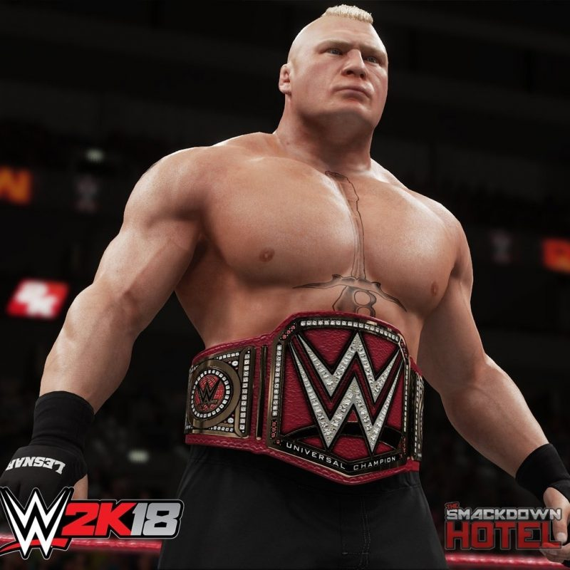 10 New Brock Lesnar Wwe Images FULL HD 1920×1080 For PC Background 2018 free download brock lesnar wwe 2k18 roster 800x800