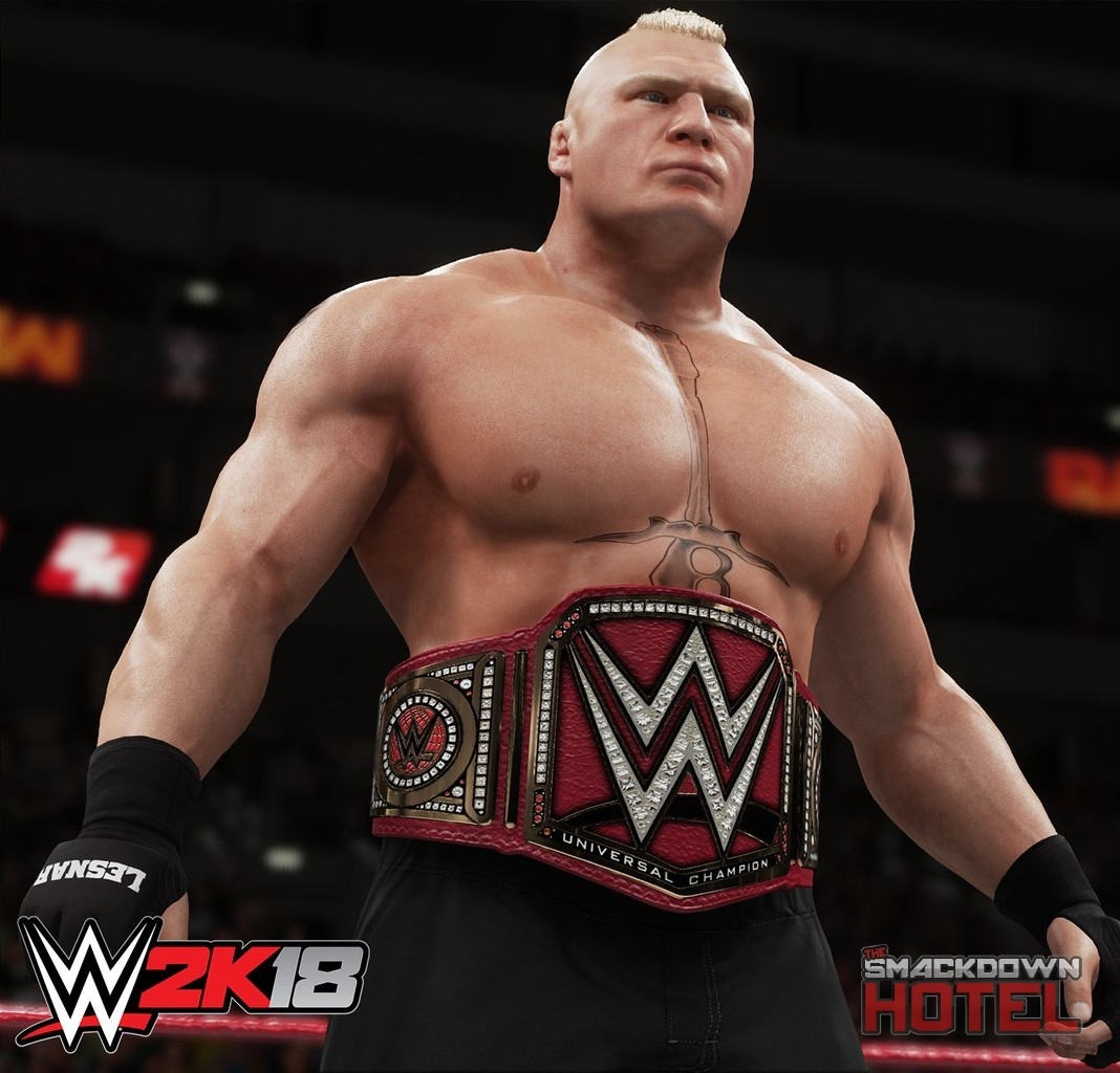 10 New Brock Lesnar Wwe Images FULL HD 1920×1080 For PC