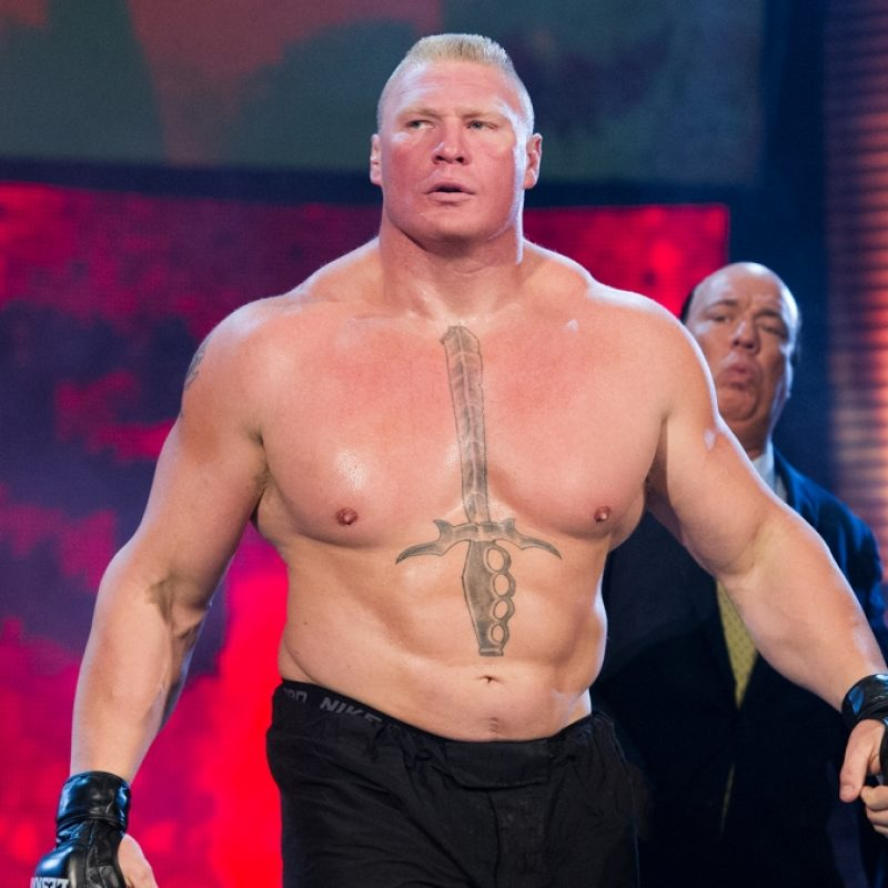 10 New Brock Lesnar Wwe Images FULL HD 1920×1080 For PC Background 2018 free download brock lesnar wwe 800x800