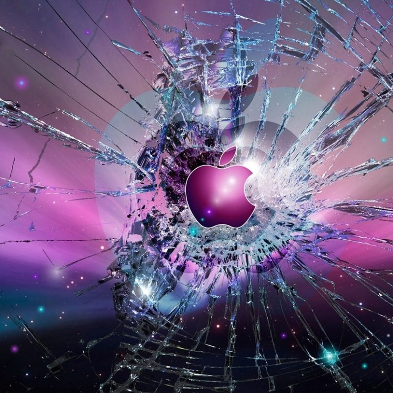 10 Latest Cool Pictures For Wallpaper FULL HD 1080p For PC Background 2018 free download broken glass apple logo cool wallpapers 800x800