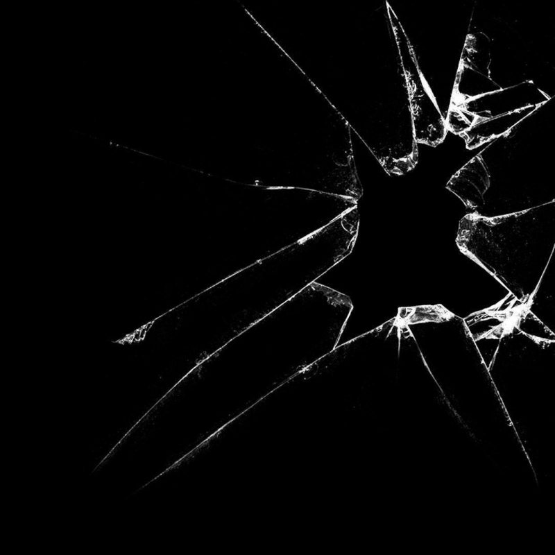 10 New Broken Glass Screen Wallpaper FULL HD 1080p For PC Background 2018 free download broken glass backgrounds wallpaper cave 800x800