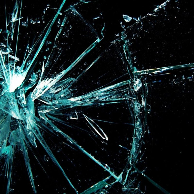 10 New Broken Glass Screen Wallpaper FULL HD 1080p For PC Background 2018 free download broken glass screen wallpaper in hd 2018 wallpapers hd screen 800x800