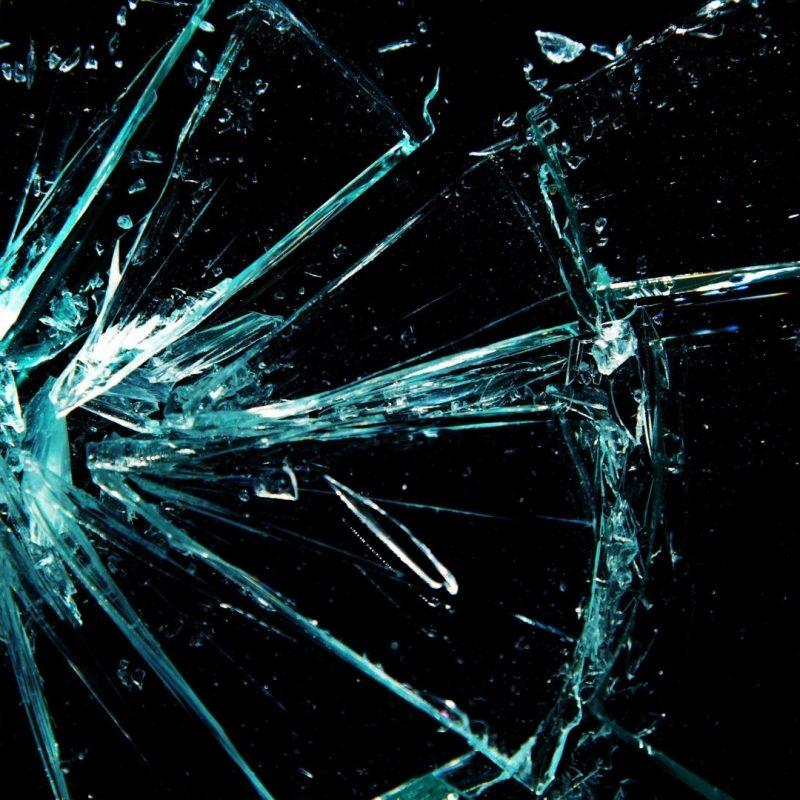 10 Latest Broken Glass Wallpaper 1920X1080 FULL HD 1920×1080 For PC Desktop 2021 free download broken glass wallpaper 123616 800x800
