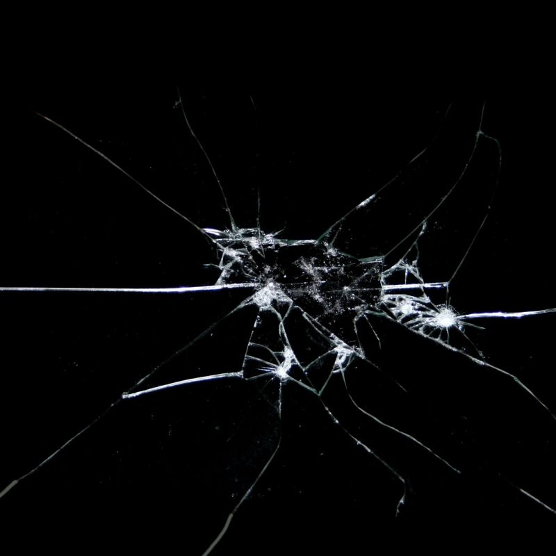 10 New Broken Glass Screen Wallpaper FULL HD 1080p For PC Background 2018 free download broken glass wallpaper qygjxz 800x800