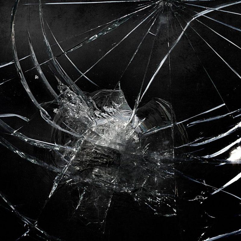 10 Latest Broken Glass Wallpaper 1920X1080 FULL HD 1920×1080 For PC Desktop 2021 free download broken glass wallpapers download wallpaper pinterest broken 800x800