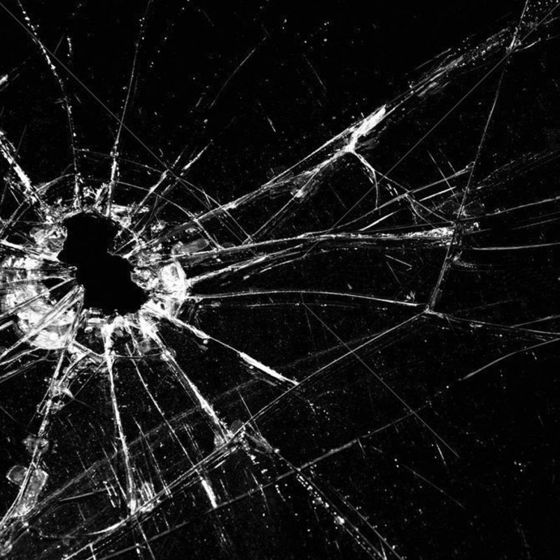 10 New Broken Glass Screen Wallpaper FULL HD 1080p For PC Background 2018 free download broken glass wallpapers gzsihai 800x800