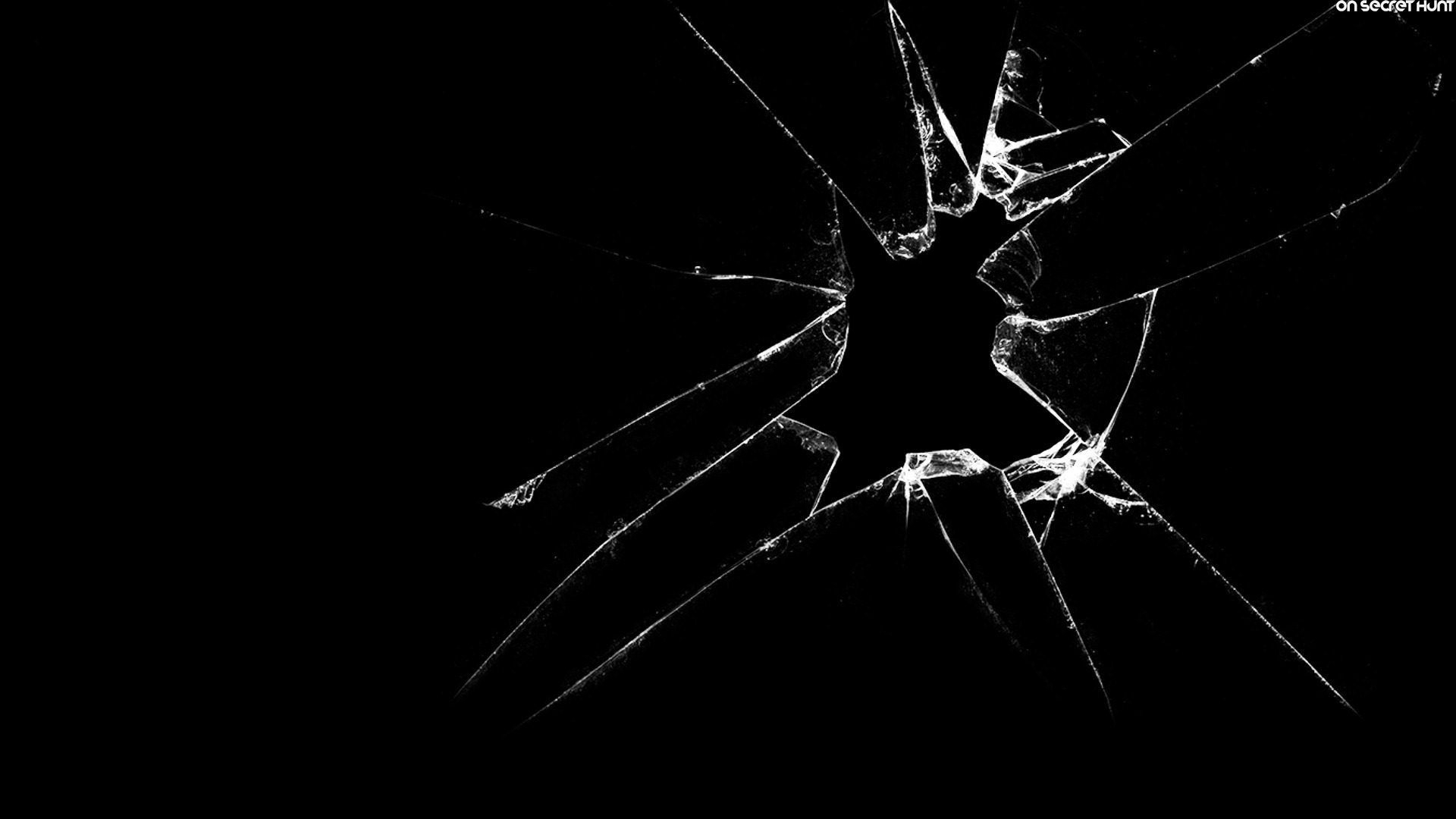 broken glass wallpapers hd | savage | pinterest | broken glass and