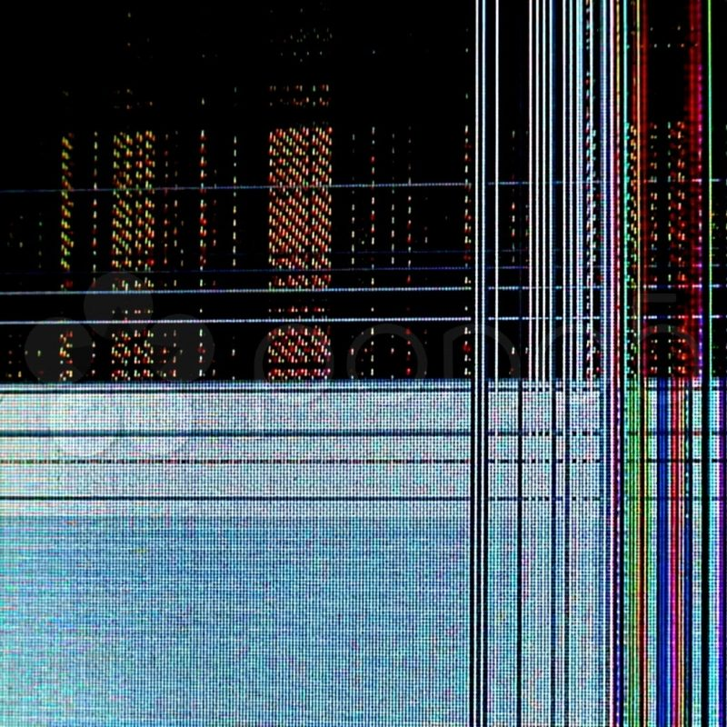 10 Most Popular Broken Lcd Screen Wallpaper FULL HD 1920×1080 For PC Desktop 2021 free download broken lcd screen wallpaper 62 images 800x800