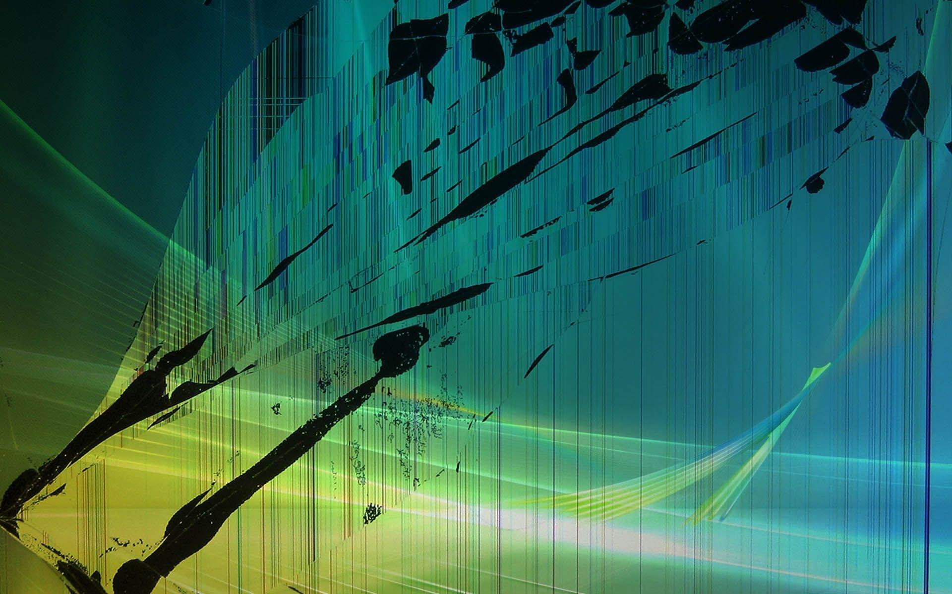 broken phone screen wallpaper group | hd wallpapers | pinterest