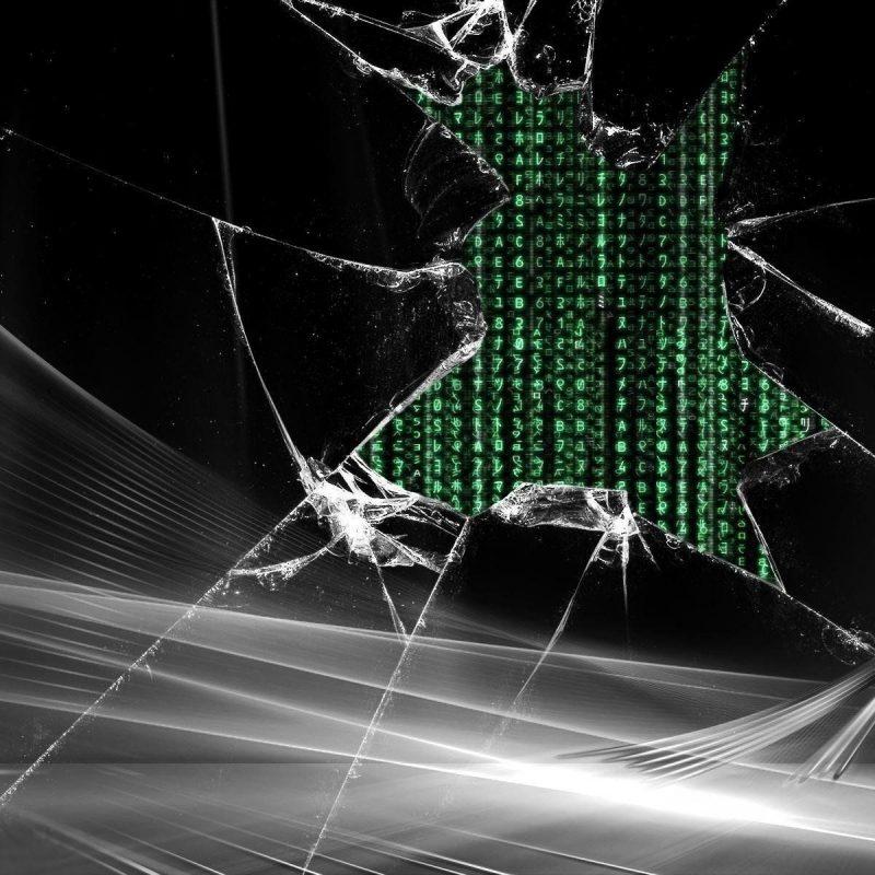 10 Best 3D Cracked Screen Wallpaper FULL HD 1920×1080 For PC Background 2020 free download broken screen matrix wallpaper 2018 wallpapers hd cracked screen 800x800