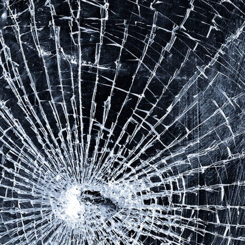 10 Most Popular Cracked Phone Screen Background FULL HD 1080p For PC Desktop 2020 free download broken screen wallpaper iphone wallpaper wallpapers pinterest 1 800x800