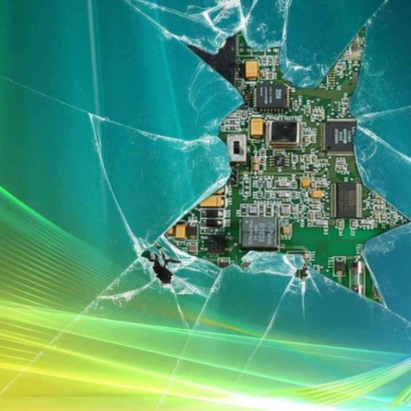 10 Best 3D Cracked Screen Wallpaper FULL HD 1920×1080 For PC Background 2020 free download %name