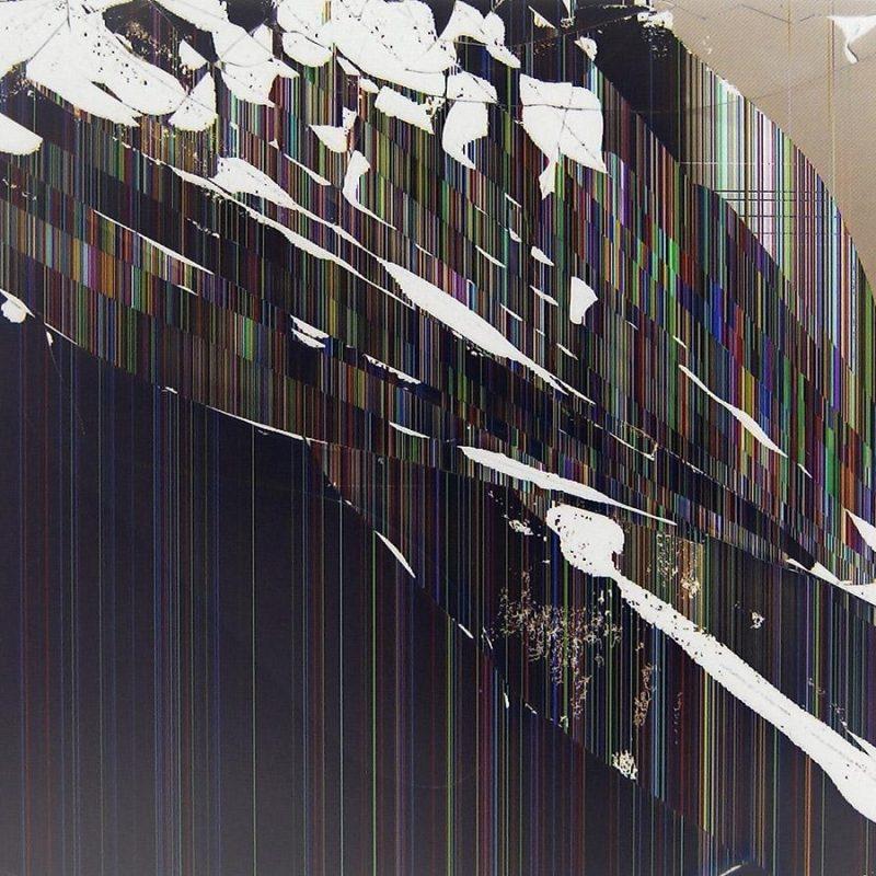 10 Most Popular Broken Lcd Screen Wallpaper FULL HD 1920×1080 For PC Desktop 2021 free download broken screen wallpaper make it look like you screen is broken 10 800x800