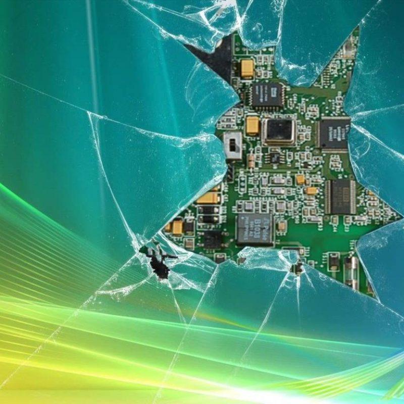 10 New Broken Screen Wallpaper 3D FULL HD 1920×1080 For PC Desktop 2021 free download %name