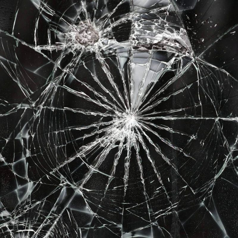 10 Top Cracked Screen Wallpaper Android FULL HD 1080p For PC Background 2018 free download broken screen wallpapers pictures images 2 800x800
