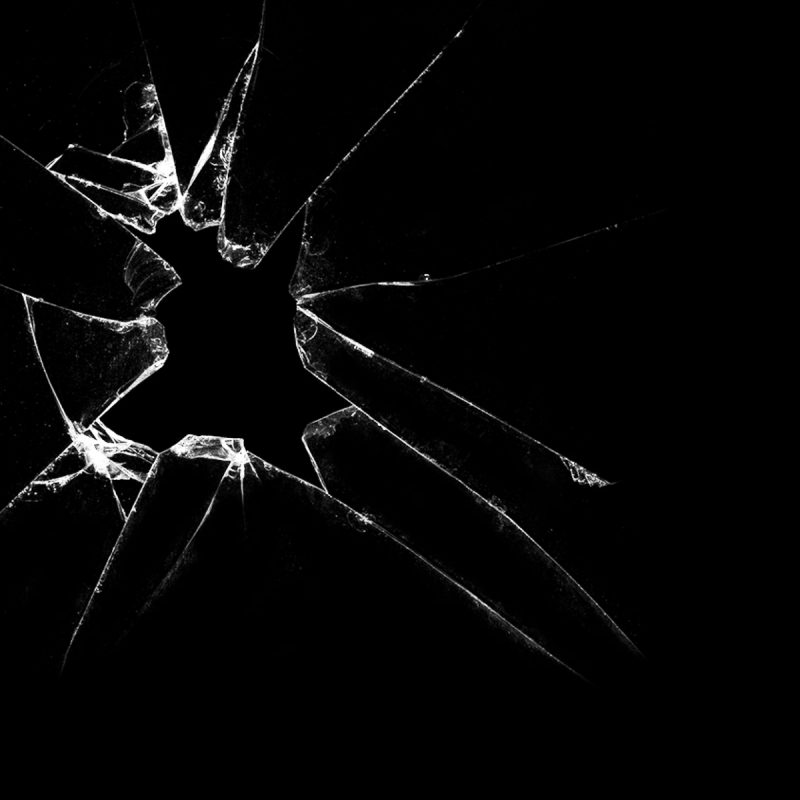 10 New Broken Glass Screen Wallpaper FULL HD 1080p For PC Background 2018 free download broken screen wallpapers pictures images 800x800