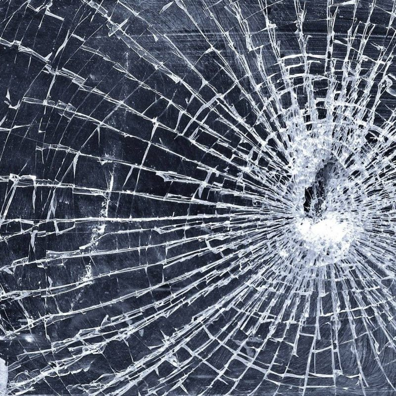 10 Top Cracked Screen Wallpaper Android FULL HD 1080p For PC Background 2018 free download broken screen wallpapers wallpaper cave 1 800x800
