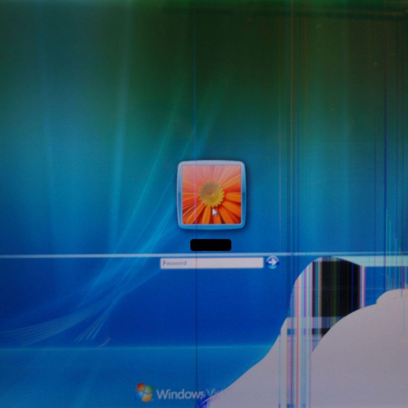10 Most Popular Broken Lcd Screen Wallpaper FULL HD 1920×1080 For PC Desktop 2020 free download broken screen wallpapers wallpaper cave 3 800x800