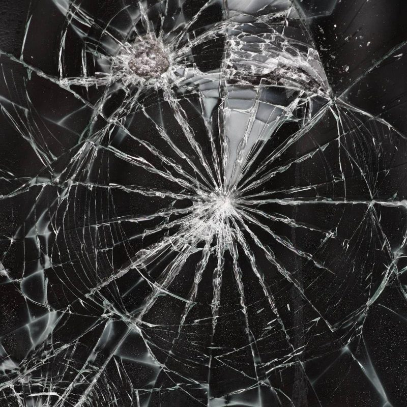 10 Latest Cracked Screen Hd Wallpaper FULL HD 1920×1080 For PC Desktop 2020 free download broken screen wallpapers wallpaper cave 4 800x800