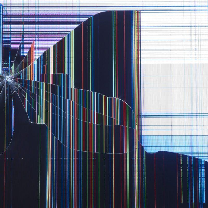 10 New Crack Screen Prank Wallpaper FULL HD 1080p For PC Desktop 2021 free download broken tv screen wallpaper 63 images 800x800