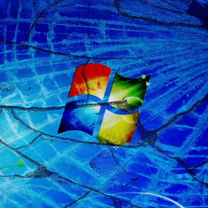 10 Latest Windows 7 Cracked Screen Wallpaper FULL HD 1920×1080 For PC Background 2021 free download broken windows 7 wallpapers wallpaper cave 800x800