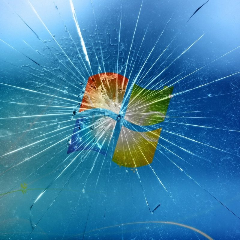 10 Top Windows Broken Screen Wallpaper FULL HD 1080p For PC Desktop 2020 free download broken windows e29da4 4k hd desktop wallpaper for 4k ultra hd tv e280a2 wide 2 800x800