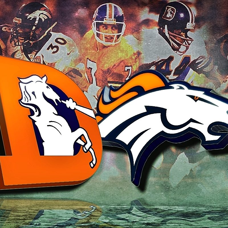 10 New Denver Broncos Screen Savers FULL HD 1080p For PC Desktop 2020 free download bronco country thread can we get a broncos background itt 800x800
