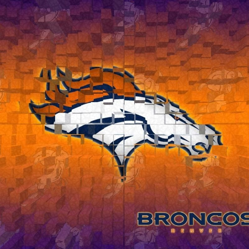 10 Best Denver Broncos Desktop Wallpaper FULL HD 1080p For PC Desktop 2018 free download bronco football logos 1024x768 sport denver broncos 800x800