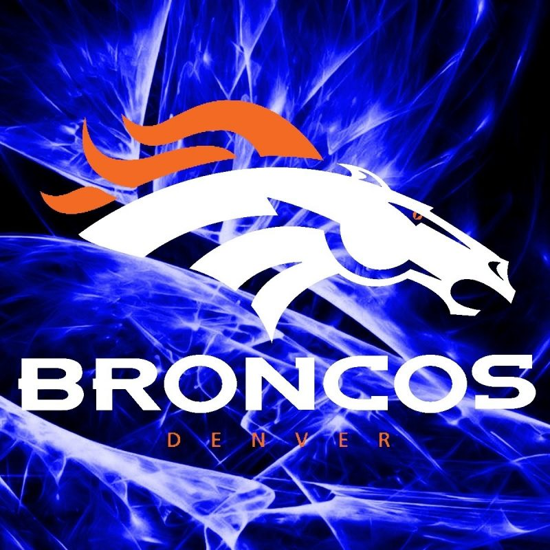 10 New Denver Broncos Wallpaper Free Downloads FULL HD 1080p For PC Background 2018 free download bronco wallpapers hd page 3 of 3 wallpaper wiki 800x800