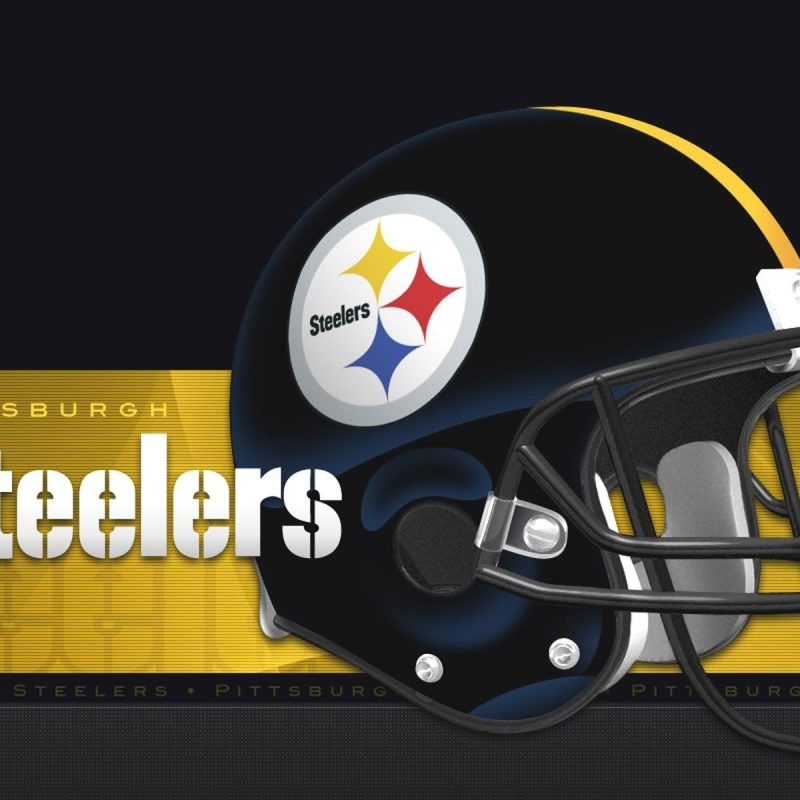 10 New Pittsburgh Steeler Wallpaper Free FULL HD 1080p For PC Desktop 2020 free download browse free android wallpapers android central free wallpapers 800x800