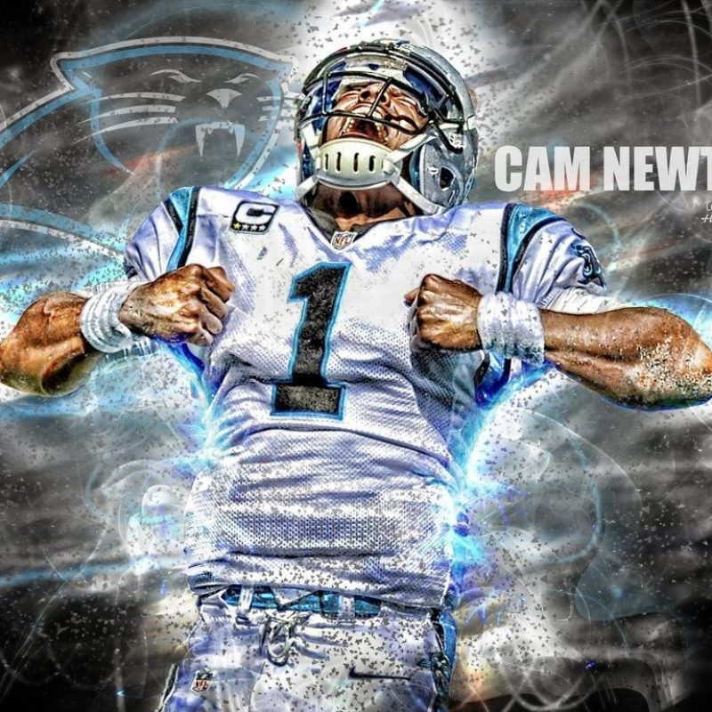 10 New Cam Newton Wallpaper Hd FULL HD 1080p For PC Background 2018 free download browsing customization on deviantart panthers pinterest cam 1 800x800