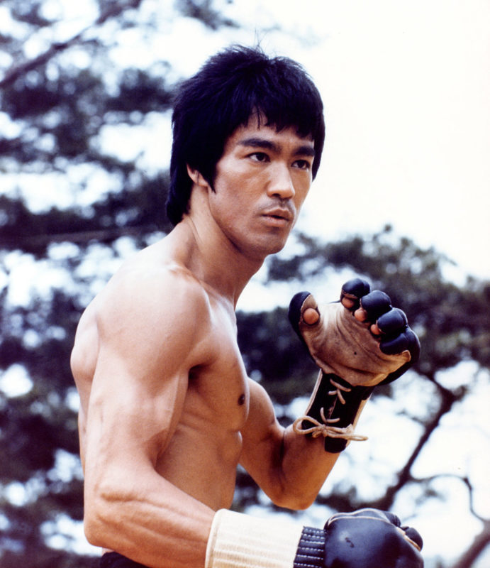 10 Best Bruce Lee Pic FULL HD 1920×1080 For PC Desktop 2020 free download bruce lee 691x800